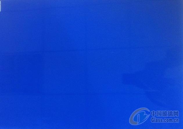 湖北武汉新型水性钢化玻璃油墨