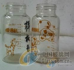 郑州�得专供特殊要求玻璃油墨