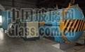 郑州8毫米6毫米夹胶钢化玻璃
