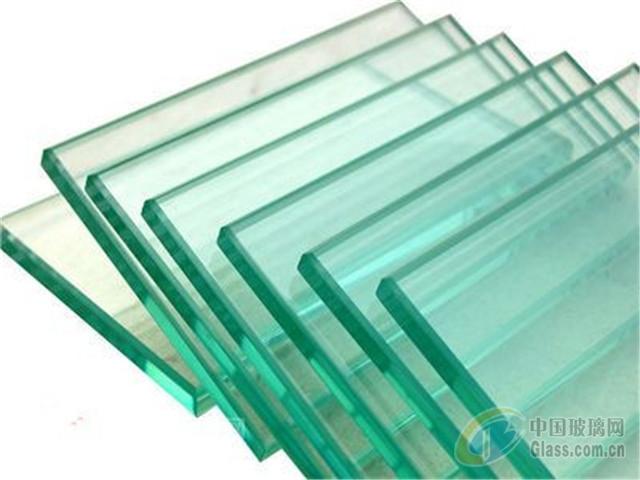 供应钢化玻璃/青岛优质钢化玻璃/钢化玻璃价格