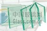 供应各种钢化玻璃