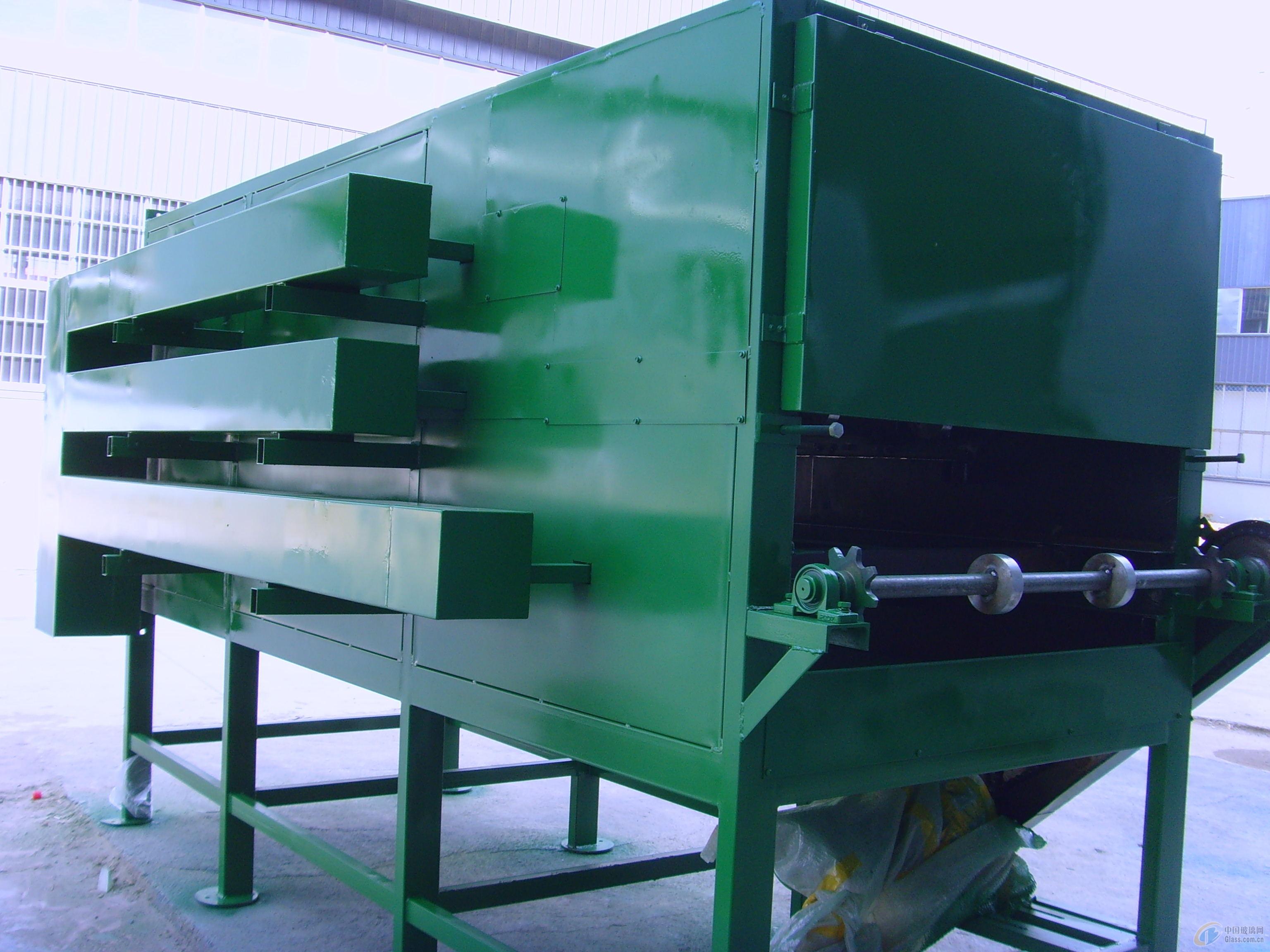 矿粉烘干机价格