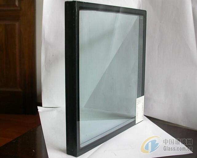 海南中空玻璃加工厂家