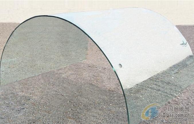 山东热弯玻璃供应价格