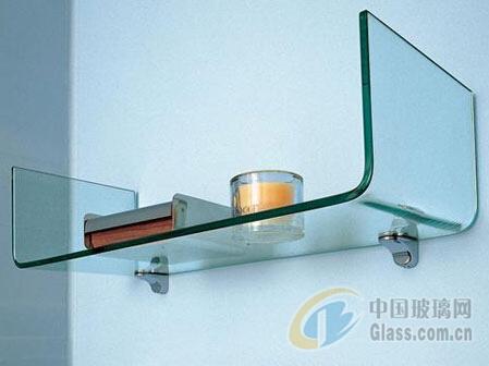 滨州热弯玻璃\明阳热弯玻璃