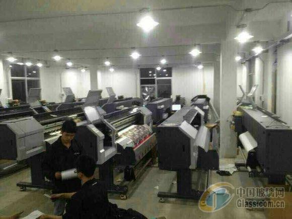 供应赛图数码印花机数码印花机皮革印花机皮革喷画机