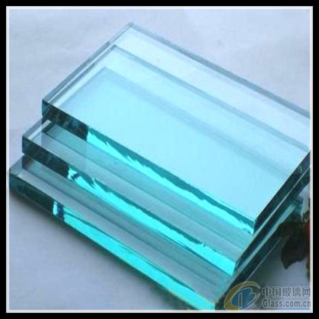 优质浮法玻璃