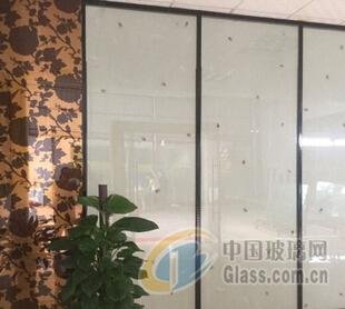 佛山高品质办公室夹层玻璃供应