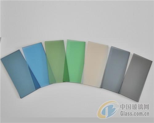 沙河浮法玻璃生产厂家