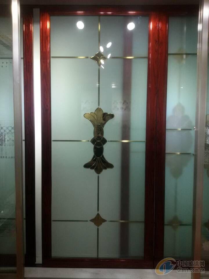 沙河艺术玻璃深加工成批出售
