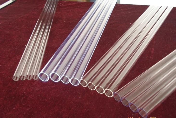 实验 石英管  玻璃管