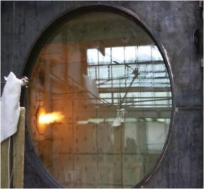 江苏防火玻璃