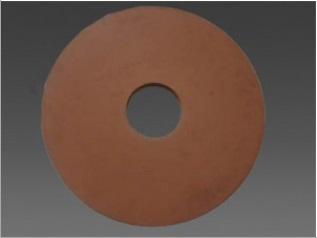 合成铜盘 树脂铜盘 研磨盘