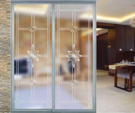 百能数控玻璃机械玻璃雕刻机