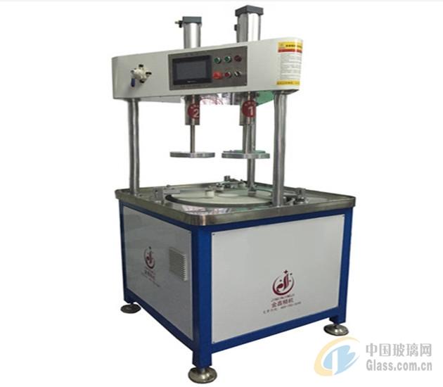 平面研磨加工机器设备