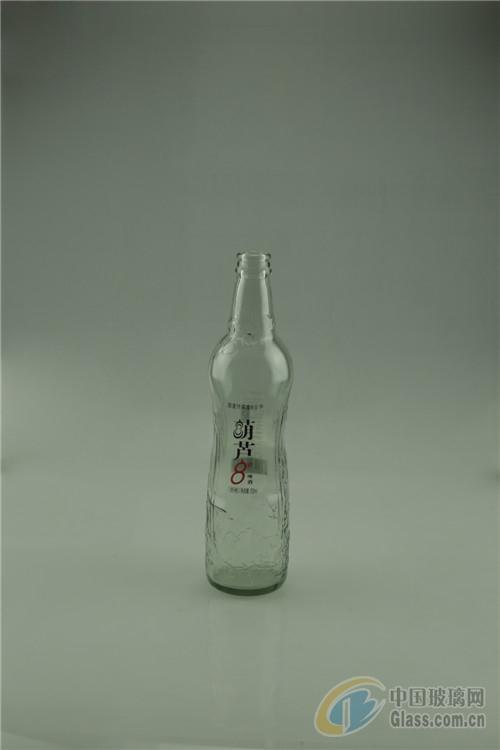 秦皇岛哪里有玻璃瓶