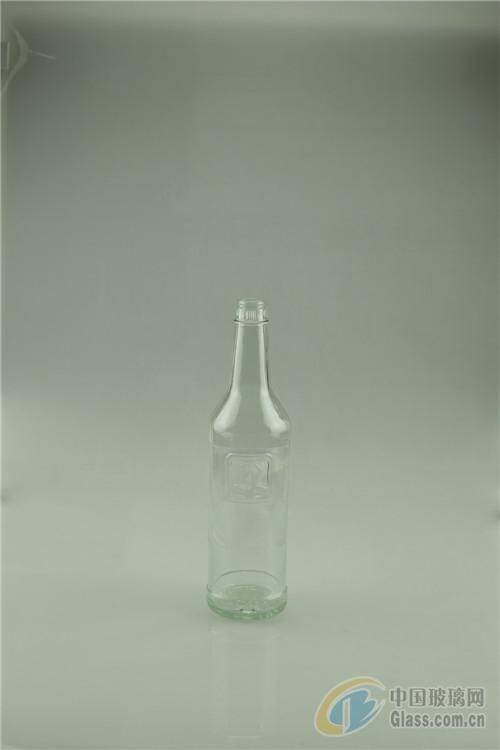 玻璃瓶哪里有提供