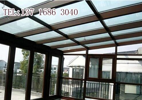供应封玻璃露台和封阳台功能性价比高
