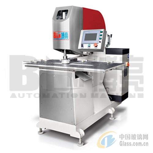 佛山博亮生产家电/电子玻璃钻孔机 > A11-2