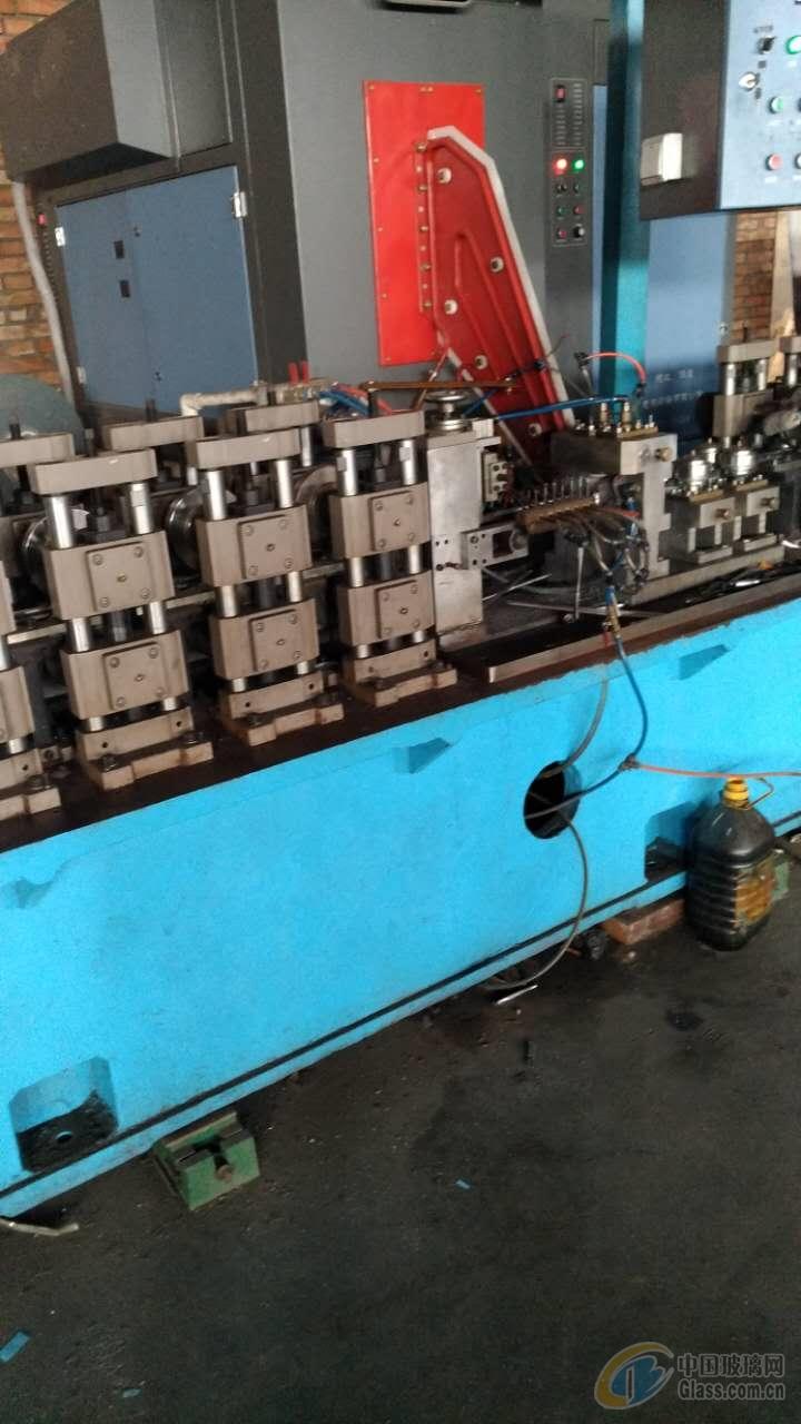 高频焊设备优质厂家