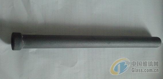 金属陶瓷热电偶保护管