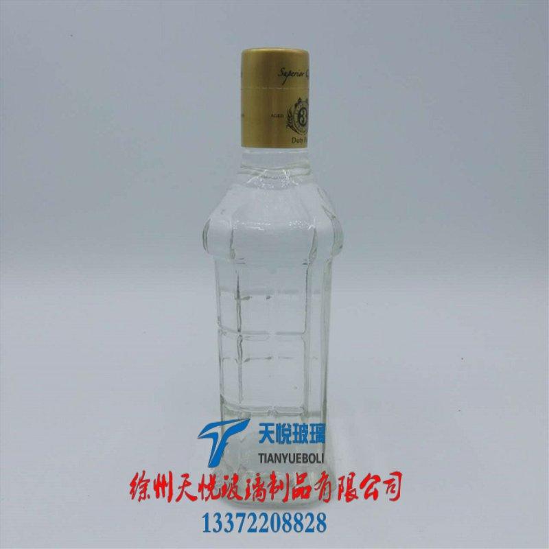 供应玻璃罐,玻璃瓶,玻璃制品