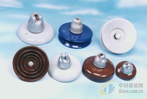供应陶瓷绝缘子杰翔电力供应