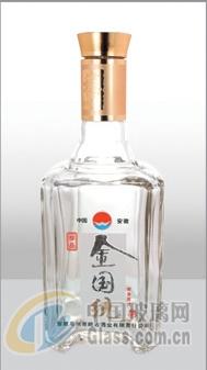 玻璃酒瓶-玻璃酒瓶多少钱