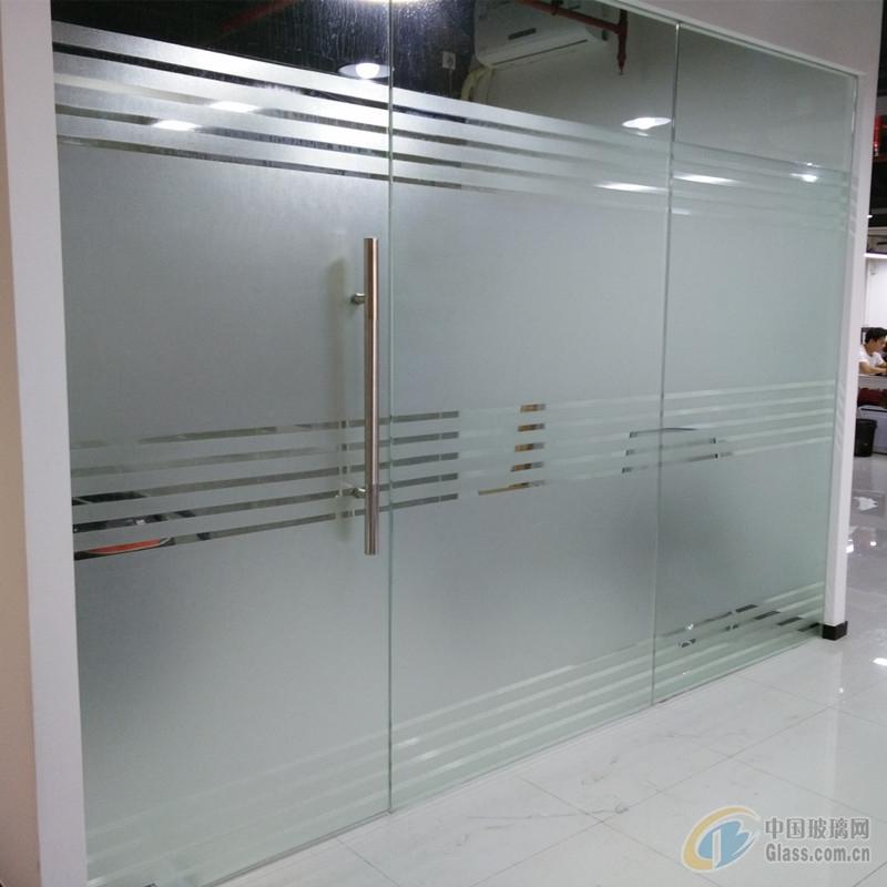 石家庄专业玻璃贴膜服务中心