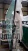河南郑州6毫米low-e镀膜中空钢化玻璃