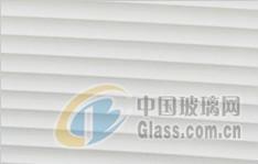南昌居家四季装饰膜-百叶窗优选雅辰玻璃贴膜