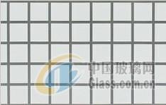 南昌居家四季装饰膜-方块优选雅辰玻璃贴膜