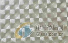 南昌居家四季装饰膜-透明猫眼优选雅辰玻璃贴膜