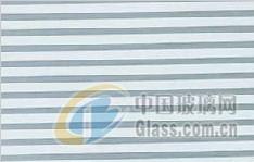 南昌居家四季装饰膜-细横纹优选雅辰玻璃贴膜