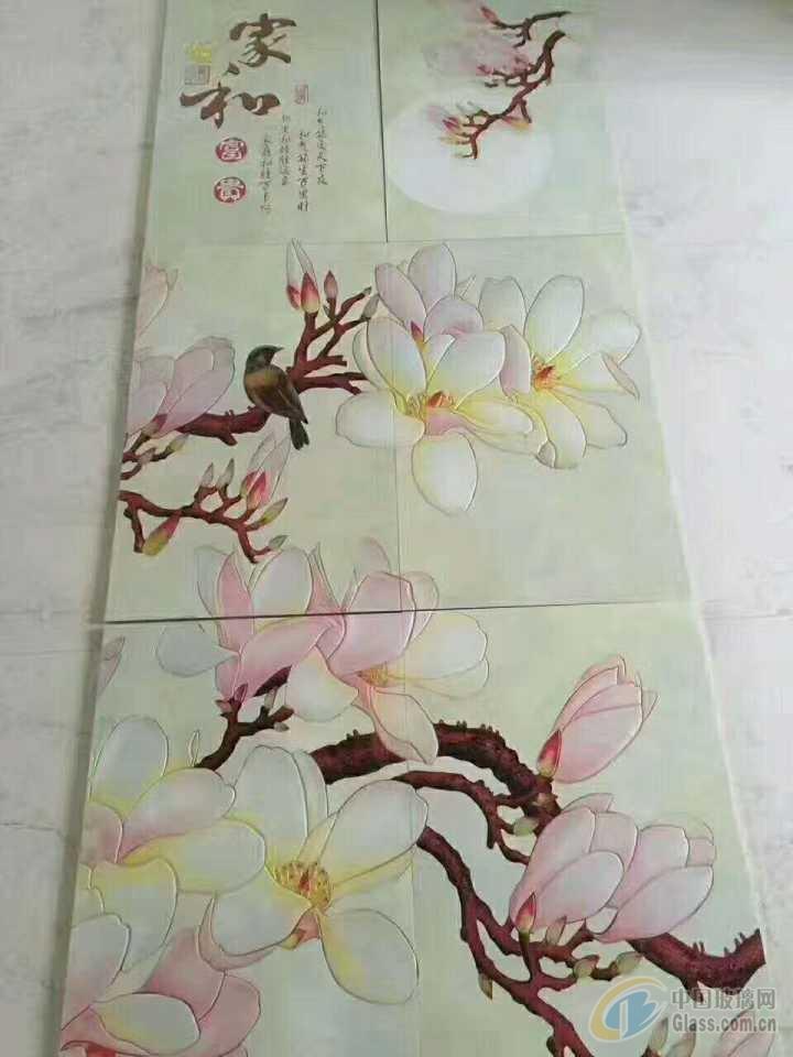 小幅面UV平板打印机生产厂家皮革打印