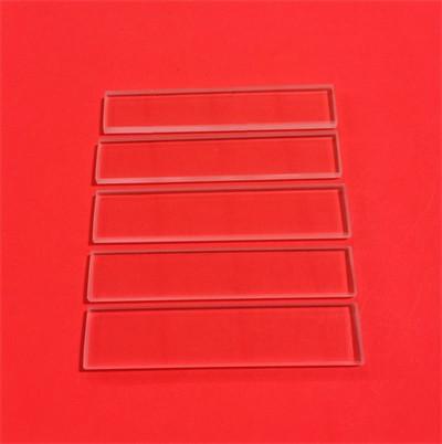 耐高温玻璃、高温壁炉玻璃、高温玻璃成批出售