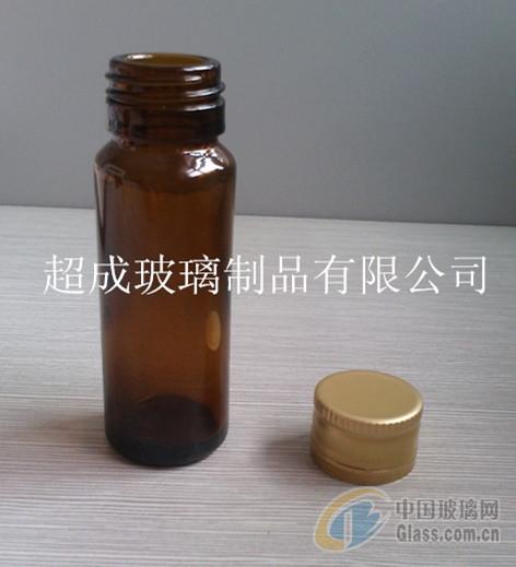 30ml棕色口服液瓶@沧州30ml棕色口服液瓶厂家现货