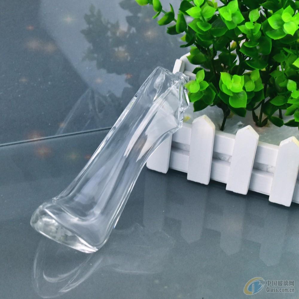 玻璃香水瓶厂家