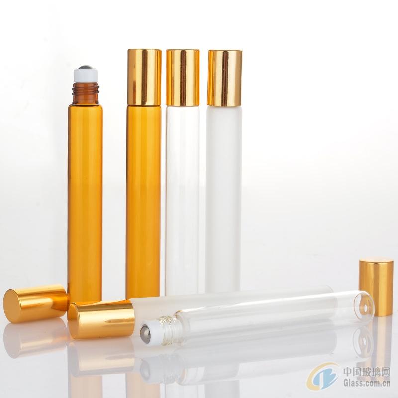玻璃管制瓶生产厂家