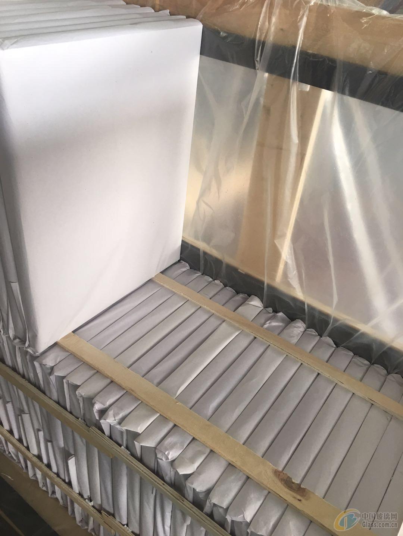 河北邢台高硼硅玻璃