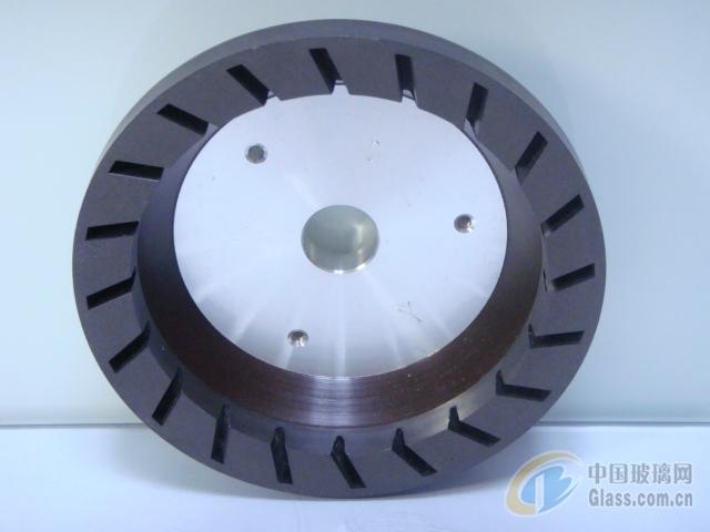 斜边机树脂轮,日利树脂轮,水槽树脂轮