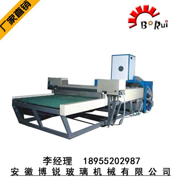 博锐-厂家直供干燥机