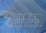 3.2mm超白布纹太阳能盖板钢化平安彩票pa99.com