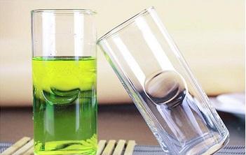 创意拇指杯厂商|山西大华玻璃实业有限公司