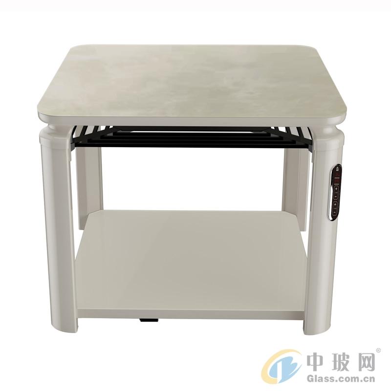 瑞奇2019新款家用电取暖桌L7-190