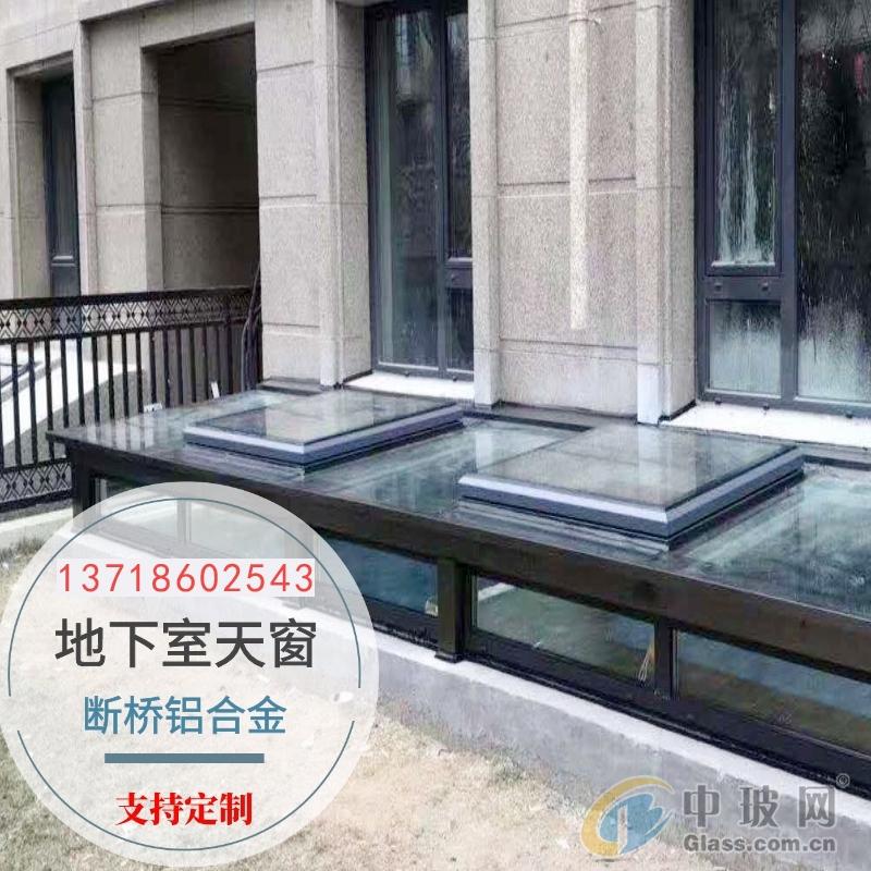 住在北京阳光房别墅内有什么不同的体会?