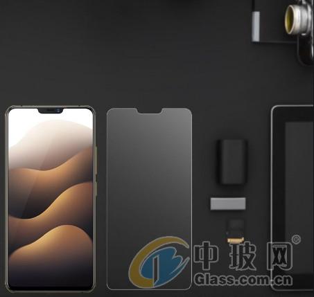 手机AG�;ぬ�蒙砂粉
