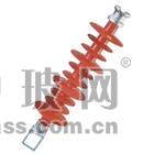 FZSW-110/8横担绝缘子杰翔电力销售