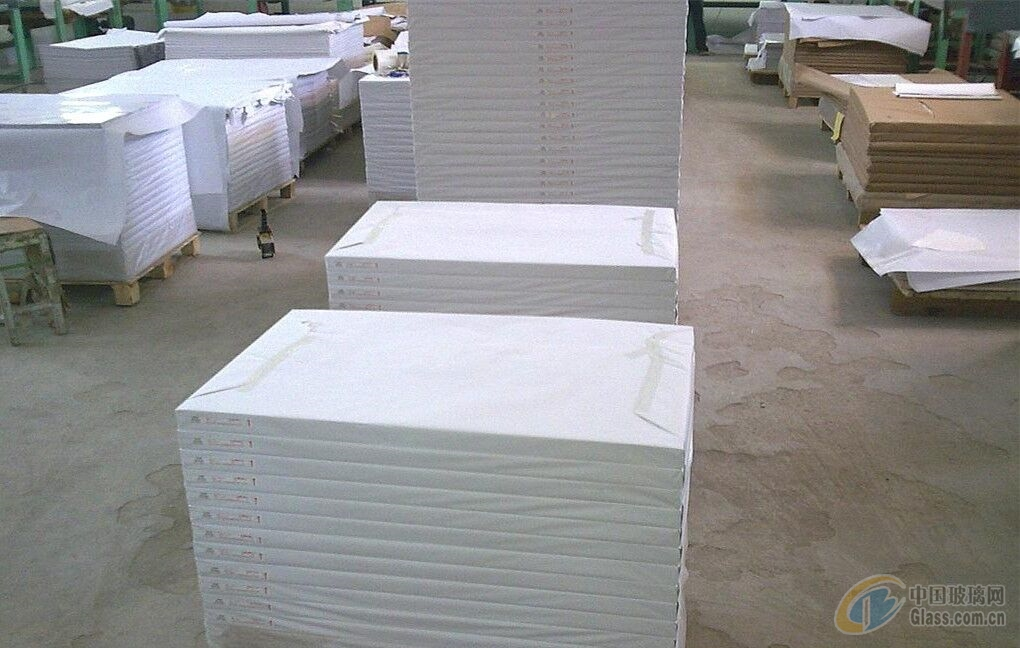 无尘纸玻璃保护纸