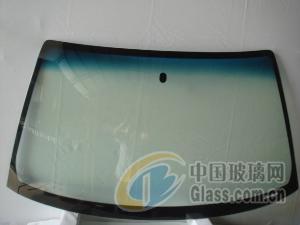 汽车玻璃油墨-凯历源